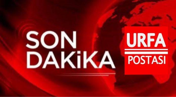 Havalı Silahlar Türkiye Şampiyonası kadınlar tabanca yarışları sona erdi