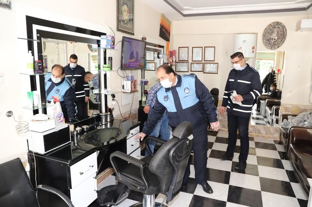 karakopru zabitadan pandemi denetimi 1d8026a